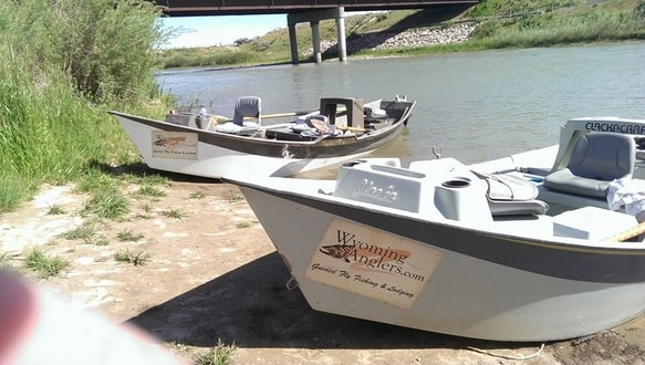 wyoming-anglers-float-trip-3