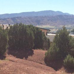 Alcova Wyoming Lodging