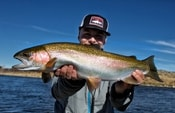 wyoming anglers float trip 1