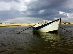 Grey-Reef-Drift-Boat-Rental-Casper-Wyoming