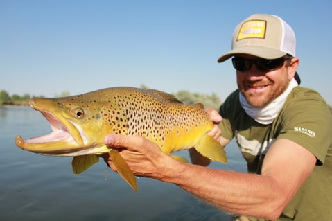 ahrefhttpswwwwyominganglerscomwyomingtroutfishingdestinationsnorthplatteflyfishing_north_platte_fly_fishing_infoa