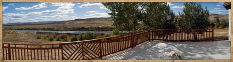 wyoming-anglers-fly-fishing-lodge
